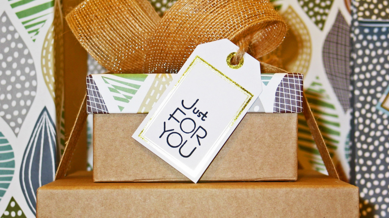 Subscription box feature image